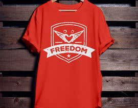 #77 cho T-Shirt Design bởi bundhustudio