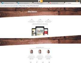 #1 para Build a Website por mehguevara