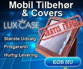 Bài tham dự #70 về Graphic Design cho cuộc thi Banner Ad Design for Online shop selling mobile phone accessories