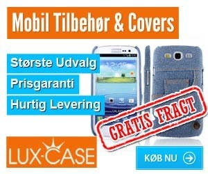 Bài tham dự cuộc thi #74 cho Banner Ad Design for Online shop selling mobile phone accessories