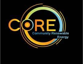 #496 untuk Community Renewable Energy Logo oleh bkrishan46