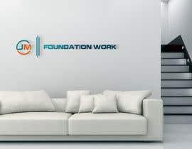 #156 for Design a Logo + Brand Identity af RashidaParvin01