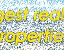 Nro 1 kilpailuun small banner add käyttäjältä kalart