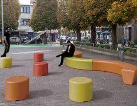#37 for Make true 3d architectural visualisations av LukaszPieszczyk