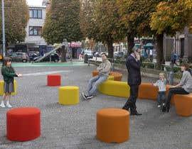 #27 for Make true 3d architectural visualisations av mostafanaga2006