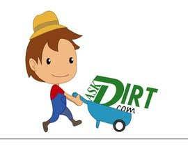 #10 untuk Tech Help articles site needs a mascot based logo oleh crossforth