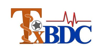 #34 for Logo Design for Texas Biomedical Device Center by eddy03