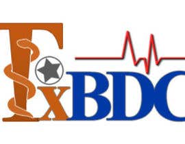 #34 cho Logo Design for Texas Biomedical Device Center bởi eddy03
