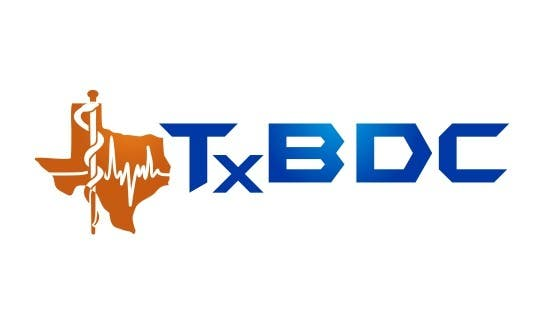 #40 for Logo Design for Texas Biomedical Device Center by ajimar