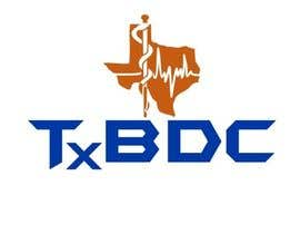 #39 for Logo Design for Texas Biomedical Device Center by ajimar