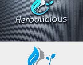 #80 для logo design от atikul11