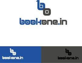 joselgarciaf1 tarafından creative logo for an online book store için no 102
