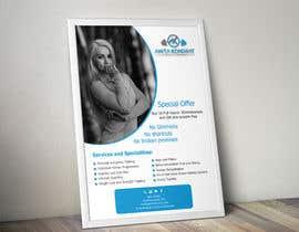 Jannattumpa01 tarafından design my personal training poster için no 58