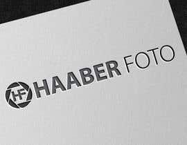 #270 cho Design a Logo for a photographer bởi digisohel