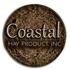 Graphic Design Конкурсная работа №75 для Print & Packaging Design for Coastal Hay Products, Inc.