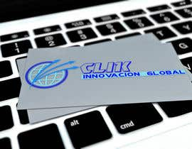 #149 para Diseñar un logotipo para una empresa de jhoserrafa