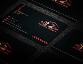 Nro 64 kilpailuun Looking for a modern and sleek stationary designed for non profit käyttäjältä husibulislam