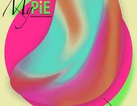islammarghany tarafından MyPiE un-LOADED için no 21