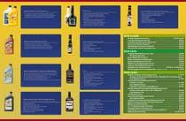 Graphic Design Конкурсная работа №5 для Brochure Design for My Jiffy Lube