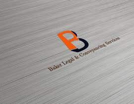 #86 для Design a Logo від Mdkamruzzaman502