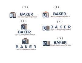 #57 для Design a Logo від dezineerneer