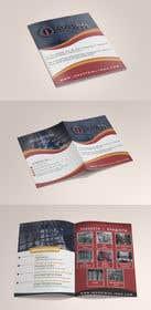 Kuva                            Design a Brochure
