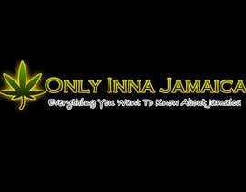 #4 cho Design a Logo for Jamaican Website bởi keshavpal001