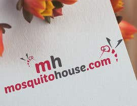 #110 for Diseñar un logotipo by anshalahmed