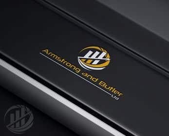 Image of                             design company stationery