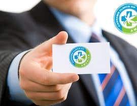 #207 para A new logo for our Florida Cannabis Doctors clinic  Name is Cannabis Clinics Of America por Hazemwaly1981