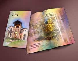 #6 cho Design a Brochure for Real Estate bởi jiswinsunnyc