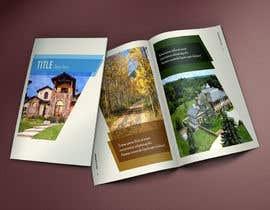 #9 cho Design a Brochure for Real Estate bởi jiswinsunnyc