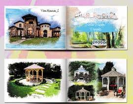 #11 cho Design a Brochure for Real Estate bởi nomanabdullah4