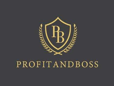 Image of                             Luxury Logo