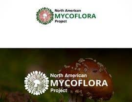 Nro 155 kilpailuun Mushroom Project Logo käyttäjältä miroxi