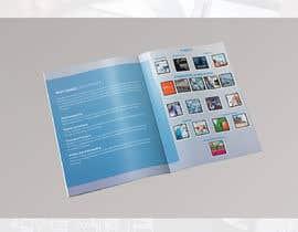 #28 สำหรับ Design a Brochure - company profile โดย creativefolders