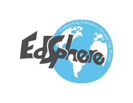 #13 for EdSphere logo contest by MorningIT