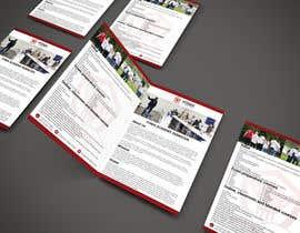 #28 per Design a brochure for our students applicants da noorulaminnoor