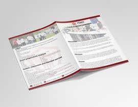 #29 per Design a brochure for our students applicants da noorulaminnoor