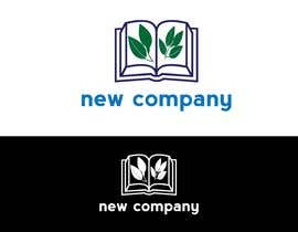 #12 , Develop a Logo to be used on all company material for branding, marketing and company identity and meaning 来自 abdulmannan80801