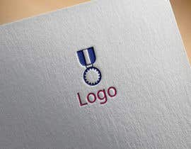 #14 , Develop a Logo to be used on all company material for branding, marketing and company identity and meaning 来自 abdulmannan80801
