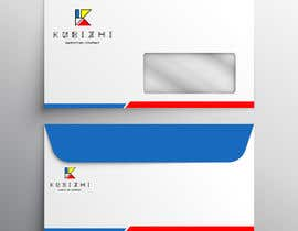 kolbalish tarafından I need to design facebook page,  business cards  for Kubizmi LLC için no 19