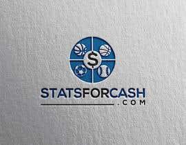 #3 for Design a Logo by mindreader656871