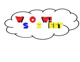Nro 9 kilpailuun Design a logo for a new sweetener brand käyttäjältä natiabandzeladze