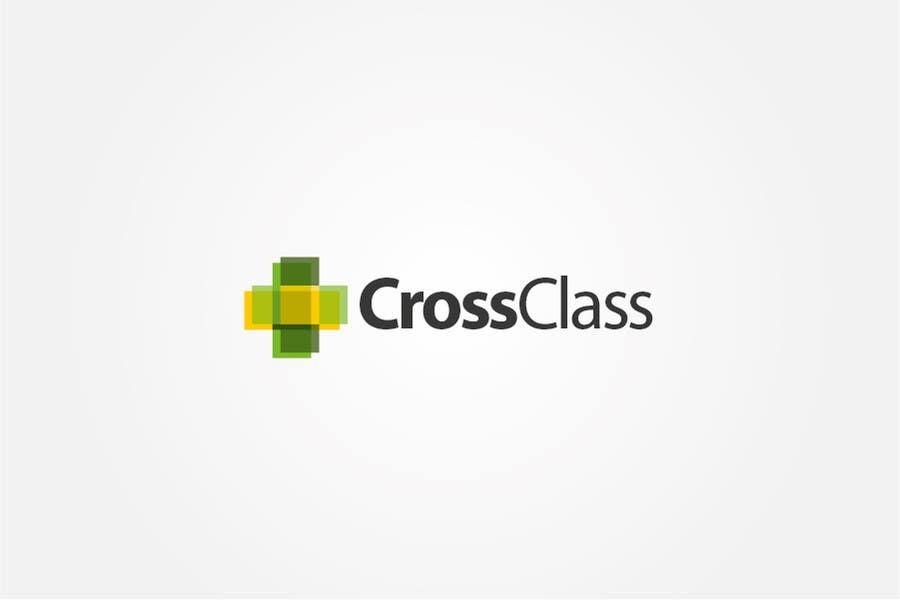 Proposition n°108 du concours Logo Design for Cross Class