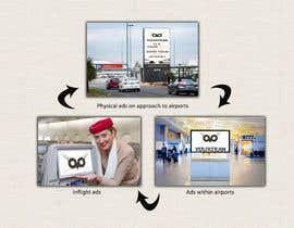 #3 untuk Create marketing and overlay over real life photos oleh zubair141