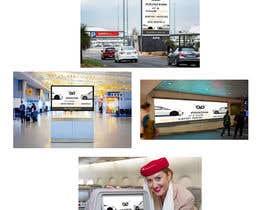 #2 untuk Create marketing and overlay over real life photos oleh maidang34