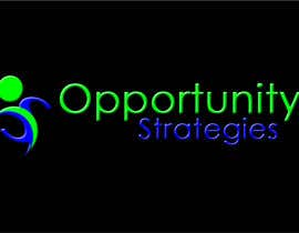 #588 cho Logo Design for Opportunity Strategies bởi keiryusaki