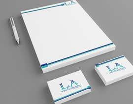 #15 untuk Design a Logo for a business solutions company oleh aj9520