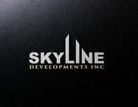#271 for Skyline Developments Inc by Muktishah